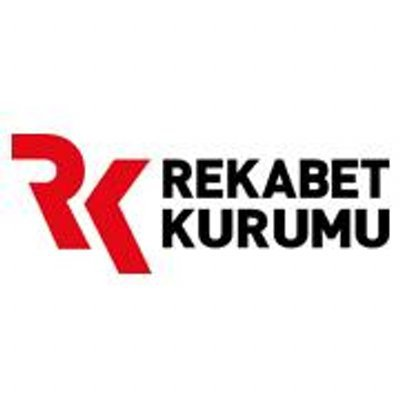 Rekabet Kurumu
