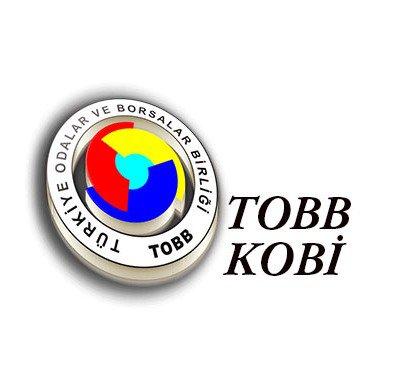 TOBB - KOBİ