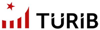 TÜRİB